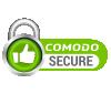Comodo Secure SSL